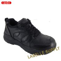 Genext Athletic Lace Shoes