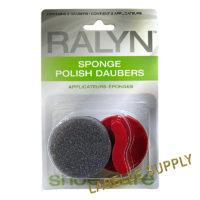 125540101 Ralyn Sponge Polish Daubers