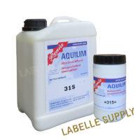 Renia Aquilim Waterbased Adhesive