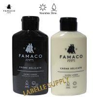 Famaco Crème Delicate