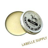 Fiebing's Saddle Soap 100g
