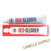 Columbus Neo Cleaner 2 oz