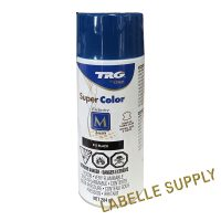 TRG M Super Color 284g