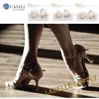 Casali Heels Protector