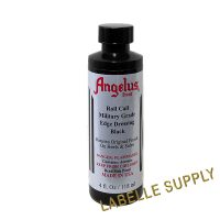 Angelus Roll Call Military Grade Edge Dressing