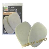 161011000 Four Seasons Cloud Comfort Premium Halter Cushion