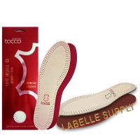 Tacco Soft Plus Full Length Comfort Insole