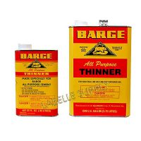 Barge Thinner