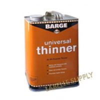 Barge Universal Thinner