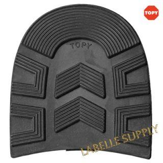 Topy Granit Heel
