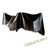 Leather : Full Grain Calf Skins