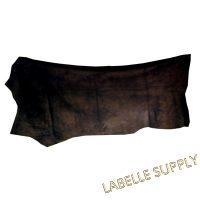 Leather : Pig Skins : Full Grain Linings
