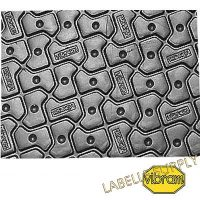 Vibram 2225 Woodstock Sheets