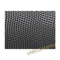Topy Croco Black Sheets