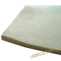 Fisher Felt Sheets