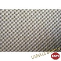 Topy Diatop Sheets