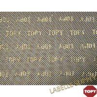 Topy Vulkotop Sheets