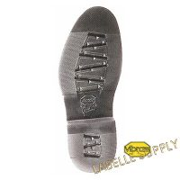 Vibram #1752: Stockbridge Full Soles