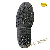 Vibram #1321 Force Fire & Ice Full Soles