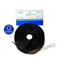 Patcher Threads