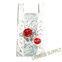 Topy Plastic Bags