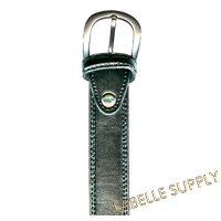 Belts: Style #46