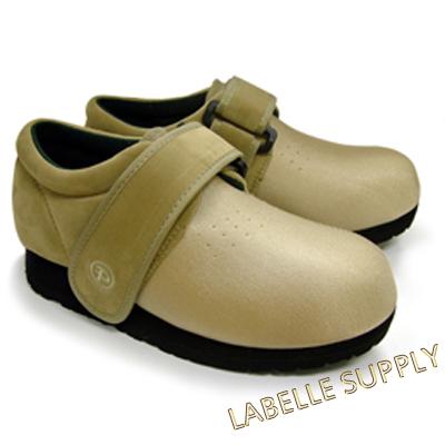 fcf2311ea2 Pedors Style Velcro, #601 Beige — LaBelle Supply