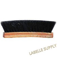 126510002 Star #96 Shine Brush