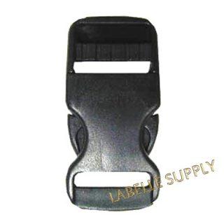 Plastic Clip Buckle