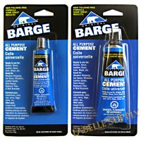 """Barge """"All Purpose"""" Cement"""