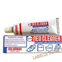 Columbus Neo Cleaner