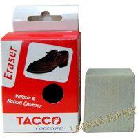 Tacco Suede Eraser