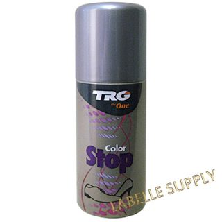TRG Colour Stop