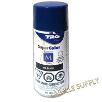 "TRG Super Colour Spray ""M"" Series"