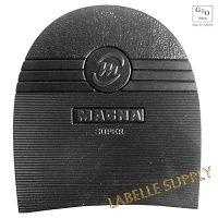 GTO Magna Dress Heel