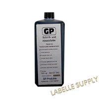 GP Ink