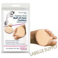 PediFix Ball-of-Foot Cushion