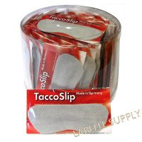 Tacco's Heel Grips: Regular
