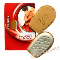 Taccofix : Heel Cushion