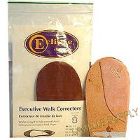 Storey's Executive Walk Correctors
