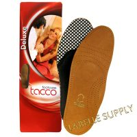 Tacco Deluxe Orthotic