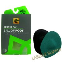 Spenco Ball of Foot