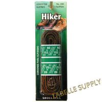 Sole Choice Hiker Blister