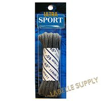 Ultra Round Sport Laces