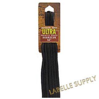 Ultra Heavy Duty Hiker Laces