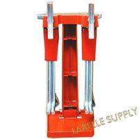 Cam 80L Boot Stretcher & Lengthener