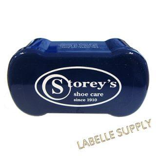 Storey's Instant Shine