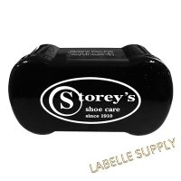 Storey's Color Shine