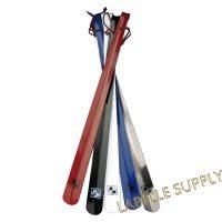 Four Seasons 20.5″ Metal Horn
