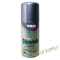 TRG Shoe Stretch Spray